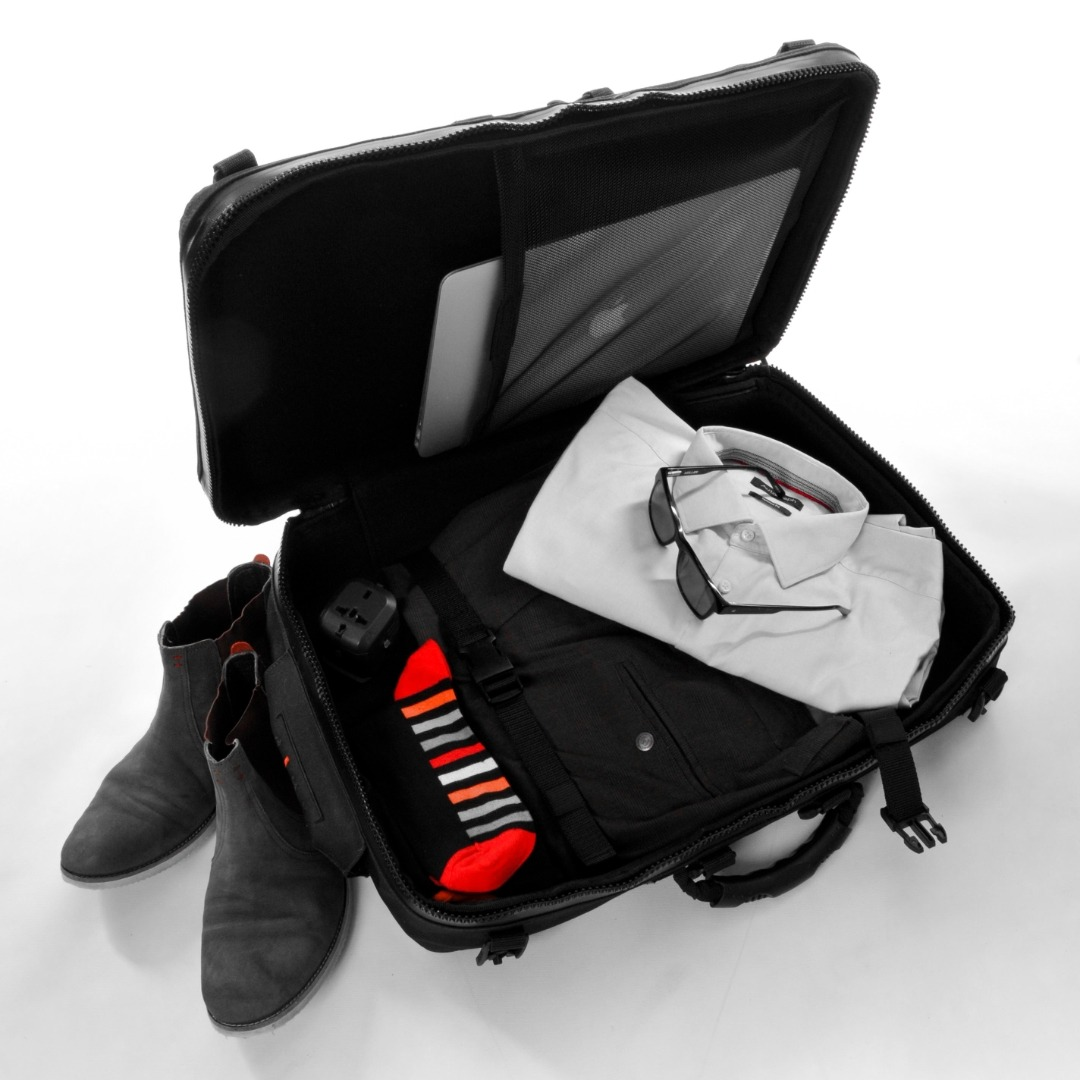 RHIP_Backpack_Luggage